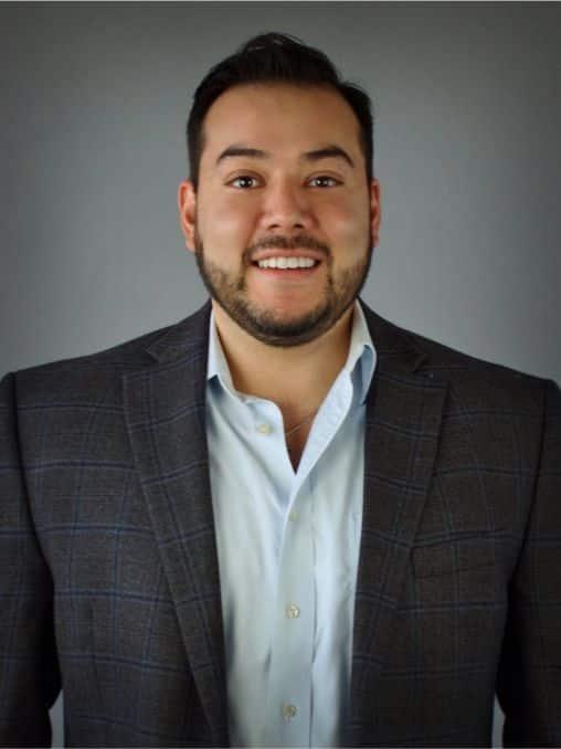 Cody Turner | Construction Manager / Partner | Turner Behringer Real Estate | Waco, TX