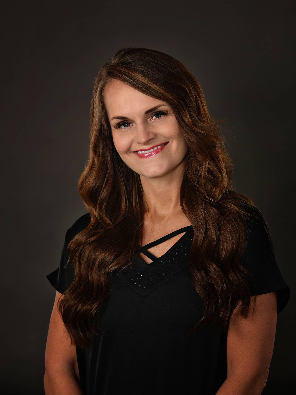 Erin Kubala | Realtor® | Turner Behringer Real Estate | Waco, TX