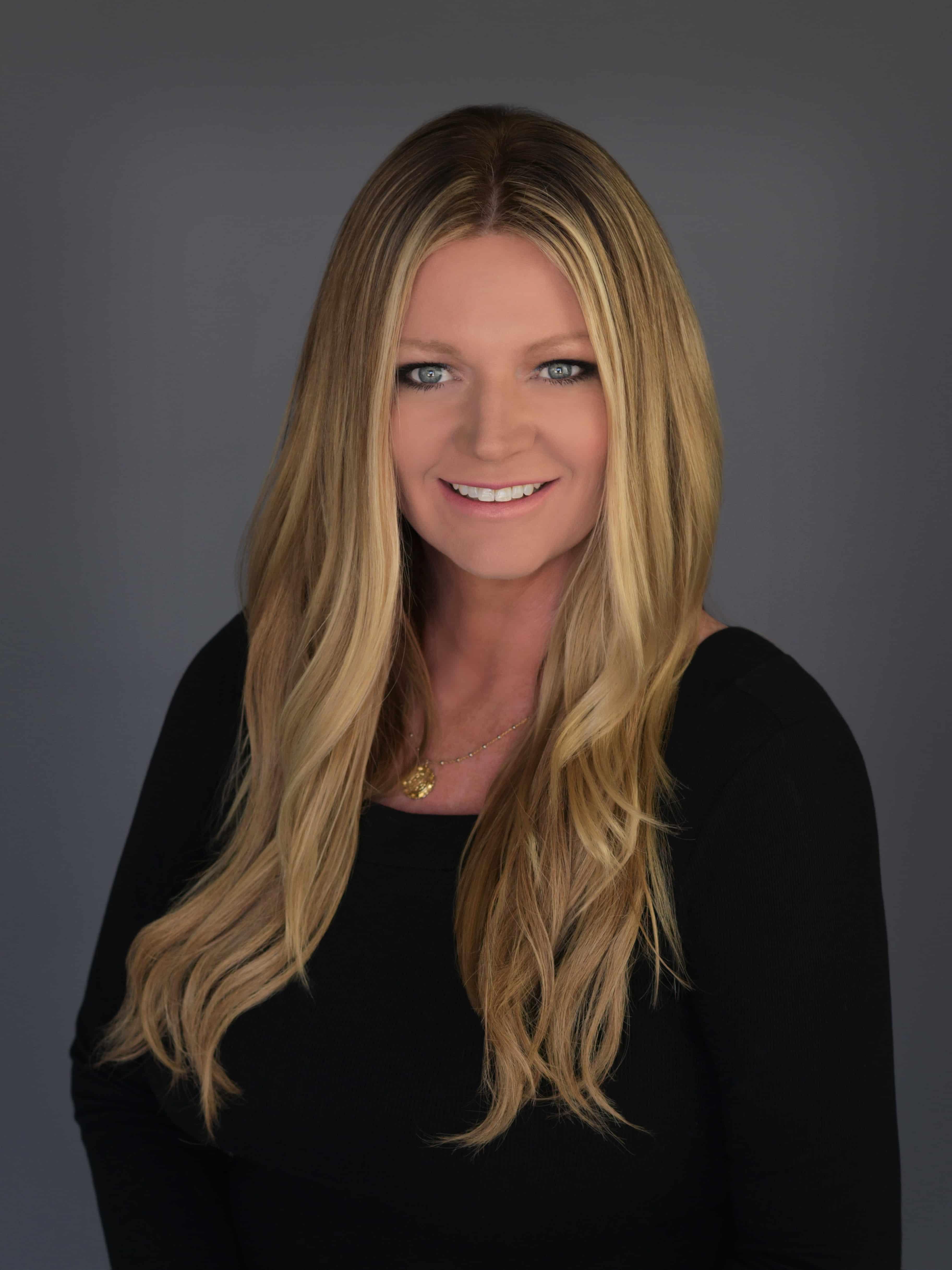 Heather Vander Woude | Realtor® | Turner Behringer Real Estate | Waco, TX