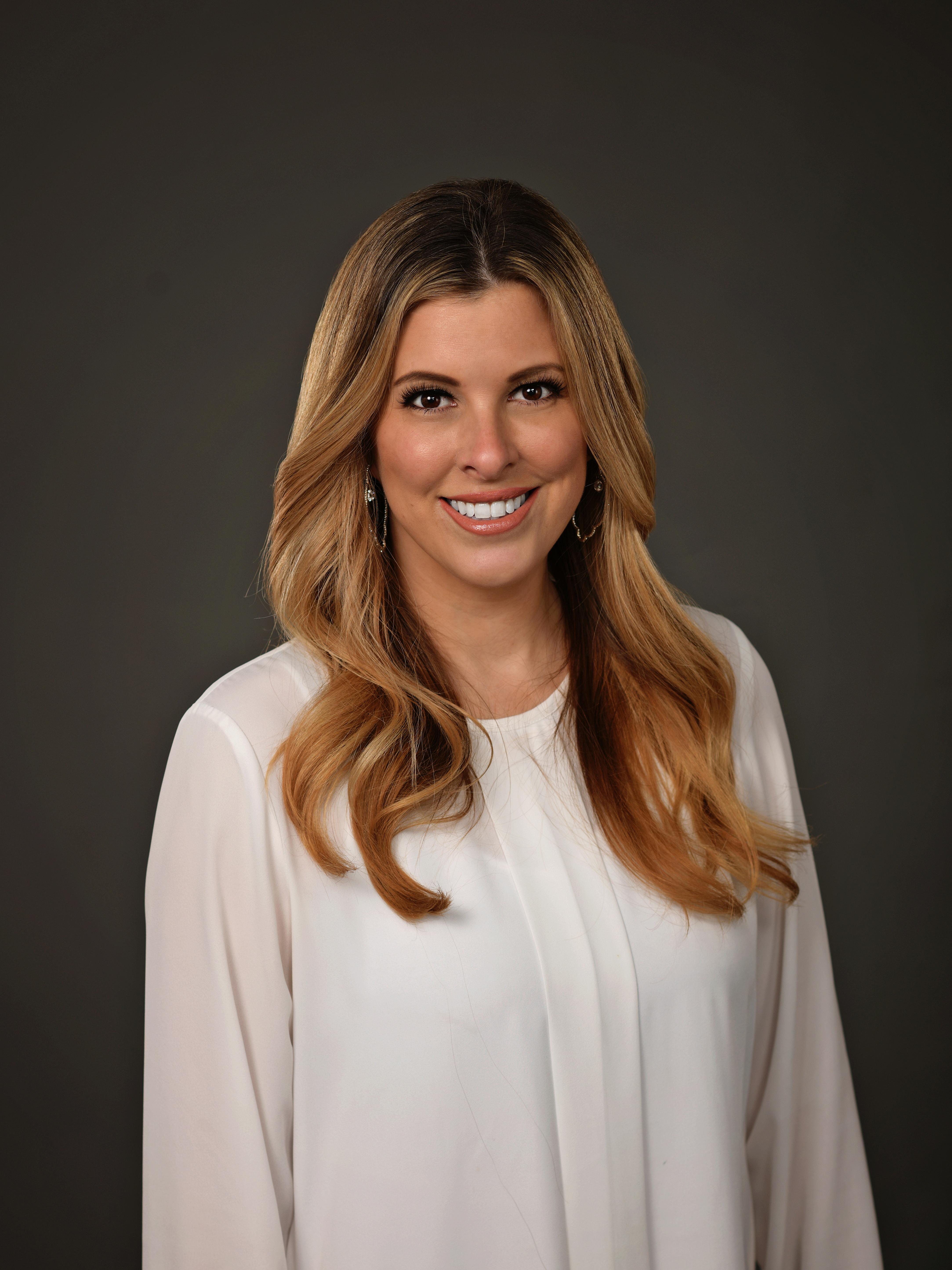 Casey Turner | Realtor® | Turner Behringer Real Estate | Waco, TX